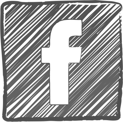 facebook-icon2BW